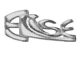 #441 for Logo for Musical Artist (+ 230K Instagram Feature for winner) by IamLaguz