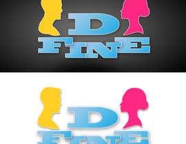 deverasoftware tarafından Logo for corporate training program D-FINE için no 85