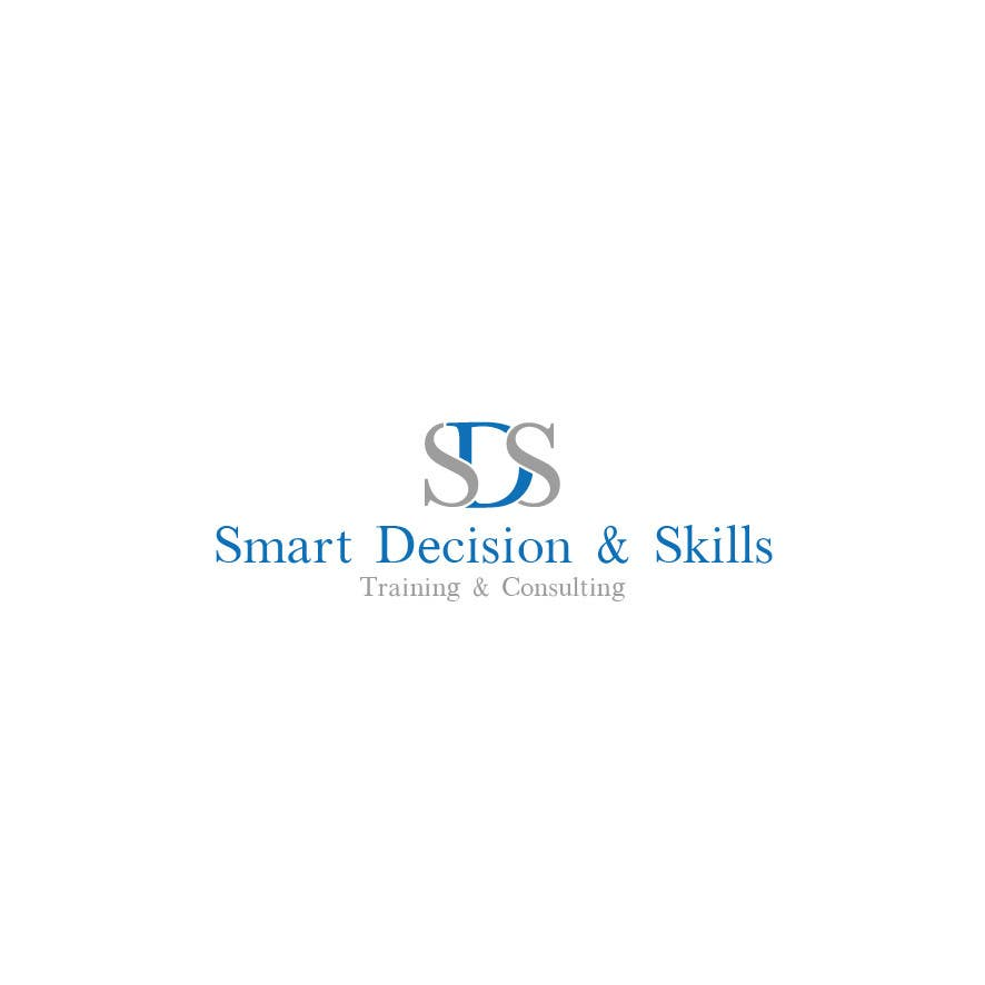 #14 for Logo Design for Smart Decision and Skills Training & Consulting by Papple