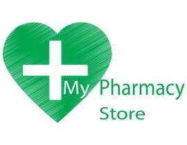 emilly2022 tarafından Design a Logo for ecommerce website için no 48