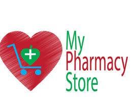 emilly2022 tarafından Design a Logo for ecommerce website için no 49