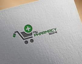 christiandy94 tarafından Design a Logo for ecommerce website için no 44