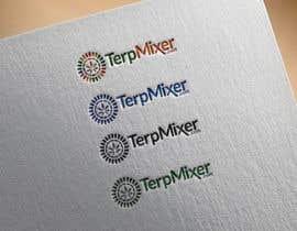 #300 untuk Logo for TerpMixer oleh steveraise