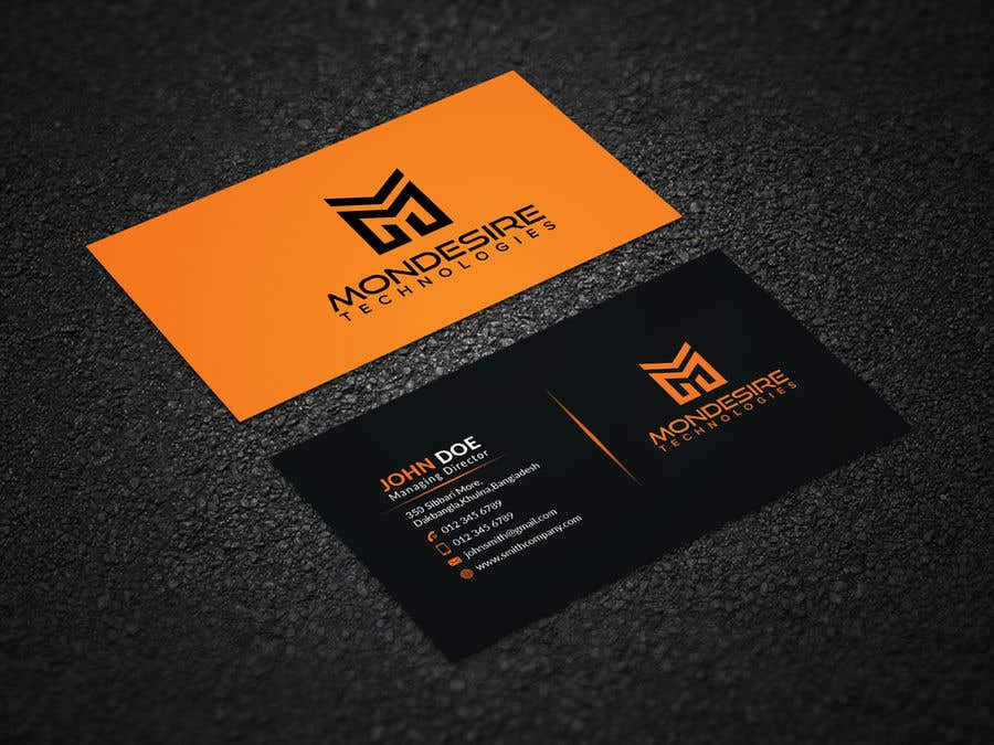 Entry 67 by eagledesiznss for design company logo title and contest entry 67 for design company logo title and business card colourmoves