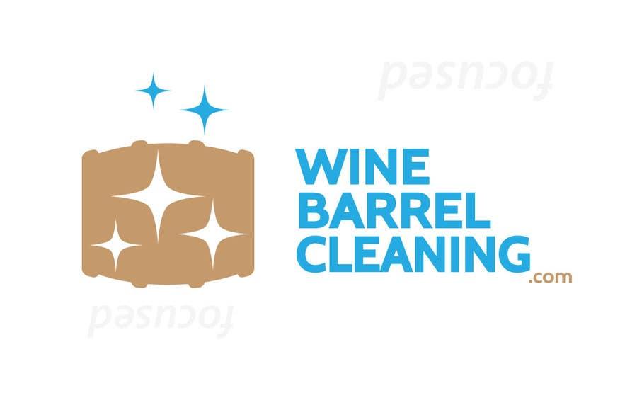 Konkurrenceindlæg #86 for Logo Design for Wine Industry
