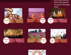 #9 untuk Design infographic oleh DonnaMoawad