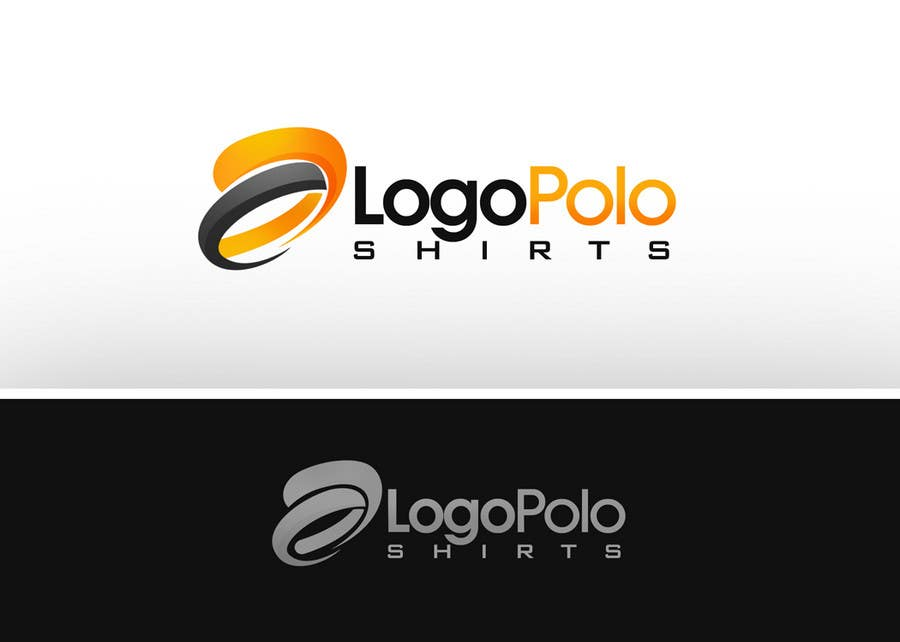 Contest Entry #                                        301                                      for                                         Logo Design for Logo Polo Shirts