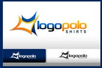 Graphic Design Contest Entry #341 for Logo Design for Logo Polo Shirts