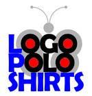 Graphic Design Contest Entry #551 for Logo Design for Logo Polo Shirts