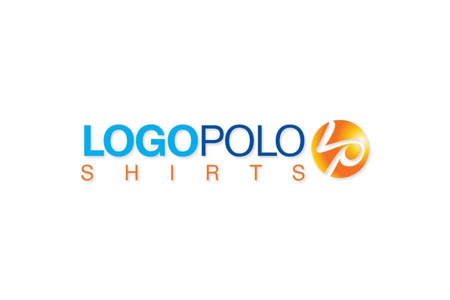 Contest Entry #                                        452                                      for                                         Logo Design for Logo Polo Shirts