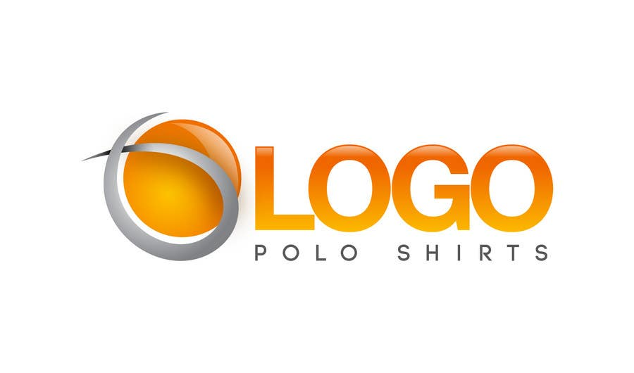 Contest Entry #                                        473                                      for                                         Logo Design for Logo Polo Shirts