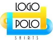 Graphic Design Contest Entry #483 for Logo Design for Logo Polo Shirts