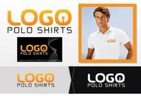 Participación Nro. 411 de concurso de Graphic Design para Logo Design for Logo Polo Shirts