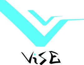 #54 for Design a minimalistic and modern logo for a SaaS product called VISE by Arushibansa