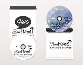 #4 for CD TEMPLATE DESIGN af birochakma