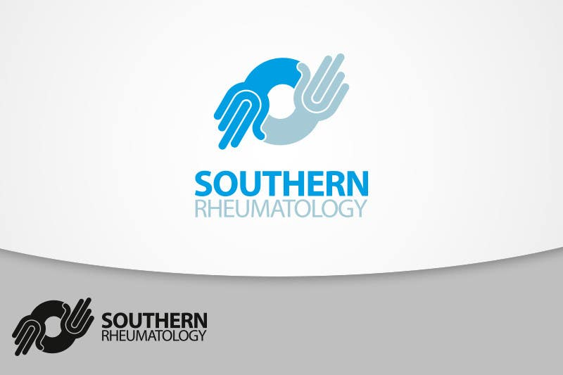 #106 for Logo Design for Southern Rheumatology by xmaimo