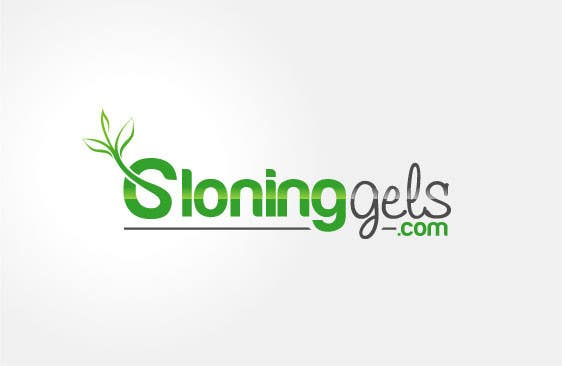 #164 for Logo Design for CloningGels.com by nileshdilu