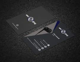 #8 cho Need Business Card Designed and 2 Social Media Banners bởi hmdtaher