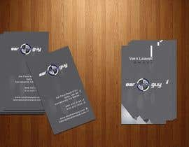 #17 cho Need Business Card Designed and 2 Social Media Banners bởi rashidul888