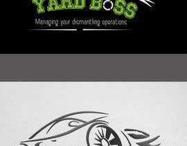 #40 cho Yard Boss bởi SunnyMaxg