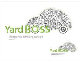 #44 cho Yard Boss bởi SunnyMaxg