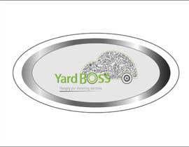 #45 cho Yard Boss bởi SunnyMaxg