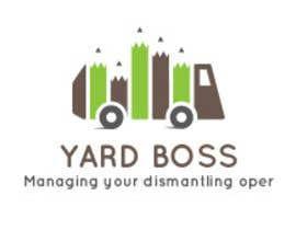 #46 cho Yard Boss bởi sg11081991