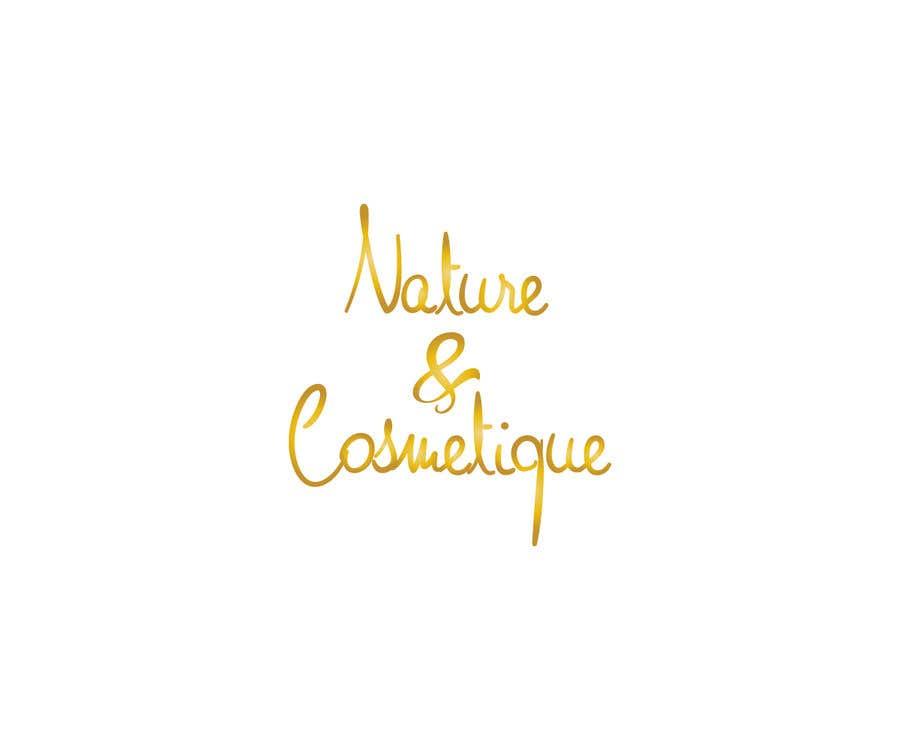 Boutique Design En Ligne entry #42jdidiayman for création de logo pour ma boutique en