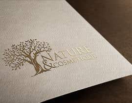 #26 untuk Création de logo pour ma boutique en ligne oleh neo4747