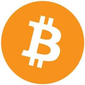 İzleyenin görüntüsü                             Supply me with  Bitcoin cryptocu...