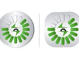 ahmedsakib372 tarafından Design APP Icon için no 23