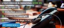 Graphic Design konkurrenceindlæg #21 til Design 7 Advertising Banners