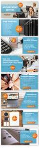 Konkurrenceindlæg #23 billede for Design 7 Advertising Banners