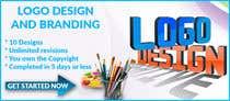 Graphic Design konkurrenceindlæg #64 til Design 7 Advertising Banners