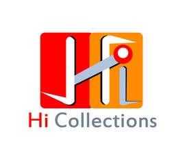 #35 cho Design a Logo for Online eCommerce Website bởi dadawali369