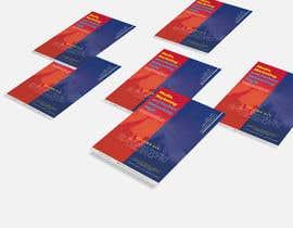 #36 untuk I need a Flyer Design oleh usamawajeeh123