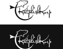 #74 for KatphishKorp needs a logo! by sjluvsu