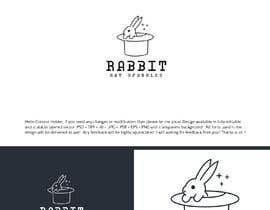 #36 cho Design a Logo bởi zuhaibamarkhand