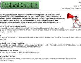 #11 para Telco Startup Scouting por elkhal