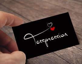 hbakbar28님에 의한 Tesspression Logo Design을(를) 위한 #127