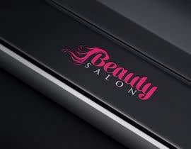 #224 untuk Design a Logo for Beauty Salon oleh EagleDesiznss