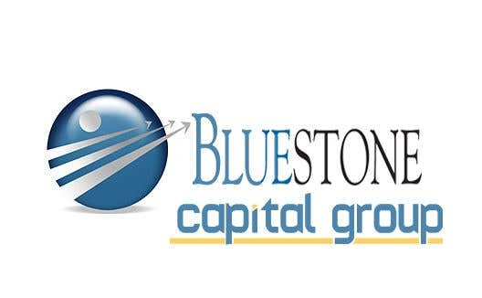 Bài tham dự cuộc thi #74 cho Design a Logo For Financial Company