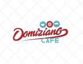 #162 for Logo Design For Italian Cafe by designguru99