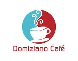 #79 for Logo Design For Italian Cafe by andryod