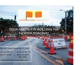 #12 untuk Cornerstone Ad oleh stephaniesz