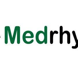 #33 for Design logos for MedRhythms' products: the Stride (for stroke), the Walk (for multiple sclerosis), and the M-Power (for Parkinson's disease) by ahmed1212741754