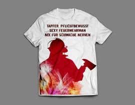 #9 cho Design eines T-Shirts bởi cmailms