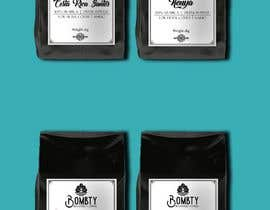 #2 for Create Print and Packaging Designs by andreasaddyp