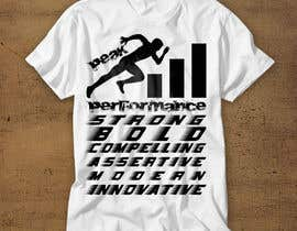 hamidbd2310 tarafından Design a T-Shirt için no 67