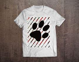 misbahf780 tarafından Design a T-Shirt için no 13